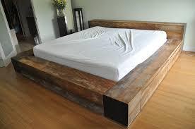 Japanese Platform Bed Bedroom Best Ideas About Japanese Platform Bed Also Low Frames
