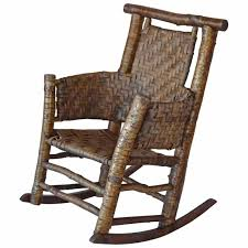 furniture rustic rocking chair kit chairs texas wooden outdoor plans nursery rockers drop rocking
