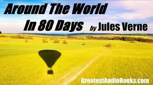around the world in days essay review essays after by donald around the world in days by jules verne full audiobook around the world in 80 days
