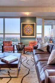Best Interior Designers In Austin Tx Best Interior Designers In Texas Best Interior Design