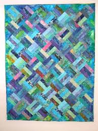 Jelly Roll Quilt Patterns Free Moda Interesting Jelly Roll Quilt Patterns Free Moda Jelly Roll Quilt Kits Jelly Roll
