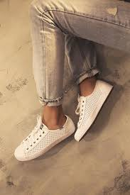 keds better in leather