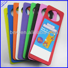 Decorative Door Hangers Eva Foam Decorative Diy Kids Door Hangers Buy Door Hangerseva
