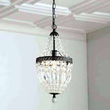 hampton bay crystal chandelier crystal hampton bay heritage 6 light iron and crystal chandelier hampton bay