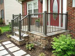 porch railing ideas image of porch railing paint ideas front porch railing ideas diy