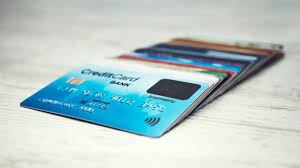 We did not find results for: Better Together The Best Points Boosting Credit Card Groupings For Under 100 Per Year Forbes Advisor