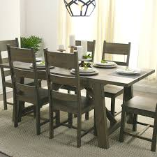 dining table sale in bangalore. cost plus dining table of in bangalore and chairs sale n