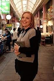 Shannon E. Riggs - IMDb