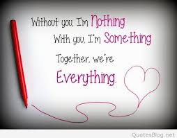 Cute I Love You Quotes Enchanting Top 48 Cute Love Quotes Pics