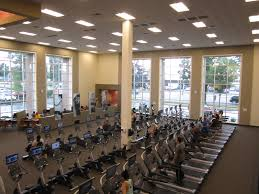 la fitness garden city literaria info photo of la fitness garden city park ny united states this is