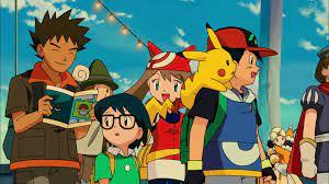 """Pokémon: Lucario und das Geheimnis von Mew""""-Review: Blu-ray von Polyband"""