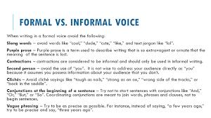informal essay example my vacation essay kids the story of an hour informal essays informal essay samples picture example of an 5927 informal essays