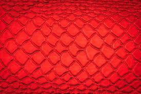 red snake skin wallpaper. Beautiful Red Red Exotic Snake Skin Pattern As A Wallpaper Stock Photo  50997114 For Skin Wallpaper P