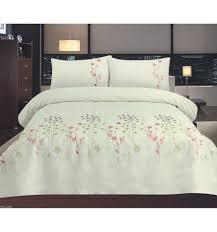 image of duvet cover egyptian cotton fl