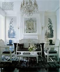 Marie Antoinette Inspired Bedroom Marie Antoinette Designer Extraordinaire
