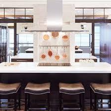 Kitchen Design Madison Wi Delectable De Giulio Kitchen Design