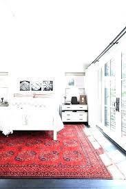 apartment living room rug. Bedroom Rugs On Carpet Rug Red Living Room Apartment . O