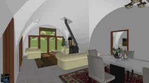 green magic homes floor plans beautiful oesch environmental design green magic homes afternoon