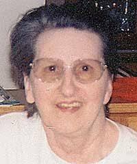 Patricia Clemens | Obituaries | norfolkdailynews.com