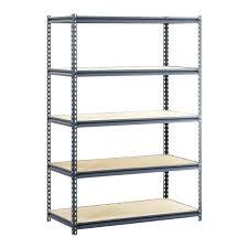 storage shelves medium size of home depot plastic pictures concept in w x h shelf hdx shelving parts
