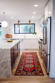 Diy Custom Kitchen Cabinets Diy Custom Kitchen Cabinets Withheart