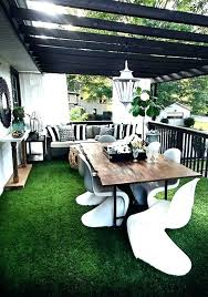 artificial grass rug home depot carpet outdoor rugs synthetic gr