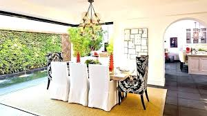 White dining room chair covers Amazon Modern Dining Room Chair Covers White Linen Dining Chair Slipcovers Dining Room Chair Covers White Dining Save My Tail Modern Dining Room Chair Covers Save The Ideas