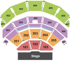 Starlight Theater Seating Chart 43 Matter Of Fact Park Theatre Las Vegas Seating View