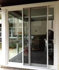 sliding glass doors shower doors sliding glass door track repair patio screen repair kit new shower doors sliding glass doors blinds