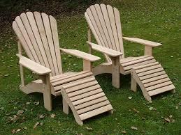 adirondack chairs. Classic Adirondack Chair In European Oak Chairs H