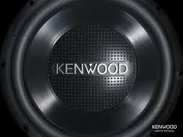 Kenwood Wallpapers - Top Free Kenwood ...
