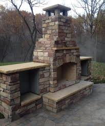high performing safe and affordable firerock costs 50 70 percent less than traditional site built fireplaces firerock kits have patented engineering to