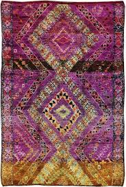 moroccan tribal rugs vintage tribal rug tribe moroccan tribal rugs for