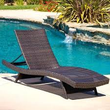 floating pool chairs captivating lounge chair best throughout swimming prepare 4