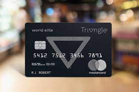 Canadian tire credit card increase. The Triangle Credit Cards By Canadian Tire Prince Of Travel