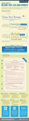 610 Best Career Search Resumes Images On Pinterest Resume Tips