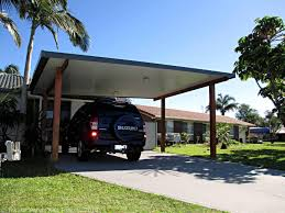 Contemporary Carport Design Modern Contemporary Carport Designs Architecturein