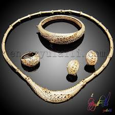 fashion dubai gold jewelry set 22k gold jewellery dubai whole jewelry set gold can wedding jewelry