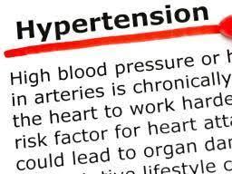 Blood Pressure Chart Emergency Resting Heart Rate Chart
