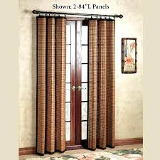marvelous blackout curtains for sliding glass doors thermal roller shades sliding door blackout curtains curtains for