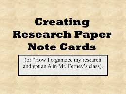 dissertationen ruben