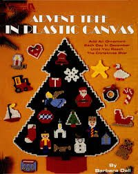 Free Plastic Canvas Christmas Patterns Awesome Decorating Ideas