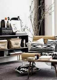 Ambiance Interior Design Set Unique Inspiration Ideas