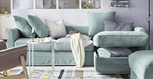 soft couches. Taking Time To Just Sit Back And Relax \u2013 It\u0027s One Of Life\u0027s Simple Pleasures. Soft Couches B