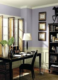 best office paint colors. home office paint colors behr best interior ideas and inspiration purple