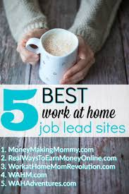 ideas work home. 2105 best work from home images on pinterest extra money jobs and cash ideas