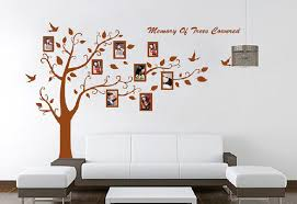 Small Picture 14 Popular Editable Family Tree Templates Designs Free