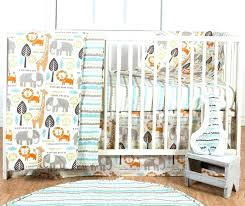 jungle nursery bedding jungle themed crib bedding safari 3 piece crib bedding set jungle themed nursery