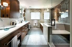 candice olson lighting bathrooms photos design bathrooms for inspiration beauty home decor candice olson chandelier af