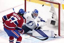 Before you make any canadiens vs. 3f8ij Ssxvnxom